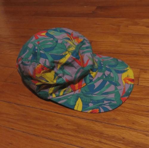 Cool NEW! Hat