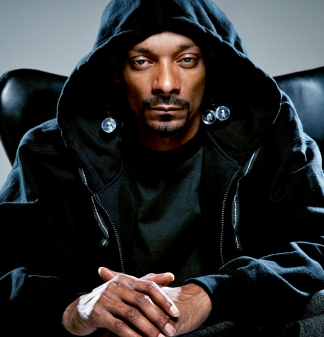 The Dogg & 6God Are Raging Inside Me