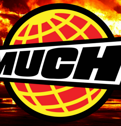 RIP MuchFACT: A Collection Of Their Best Videos