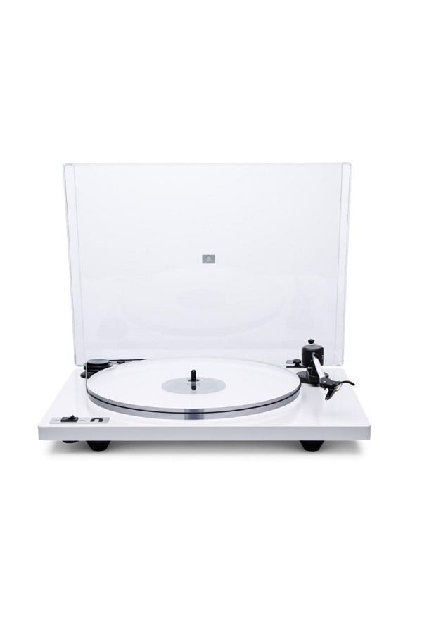 UTurn Audio turntable