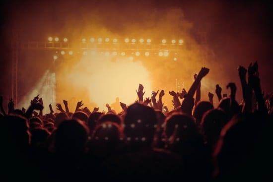 Music Industry Internships 101 on PaigeBackstage.com