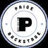 PaigeBackstage logo